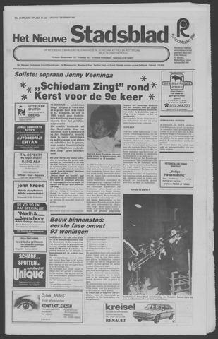 Het Nieuwe Stadsblad 1980-12-05