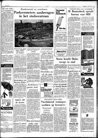 Trouw / De Rotterdammer 1967-10-17
