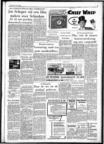 Rotterdamsch Parool / De Schiedammer 1962-03-24