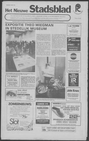 Het Nieuwe Stadsblad 1978-05-12