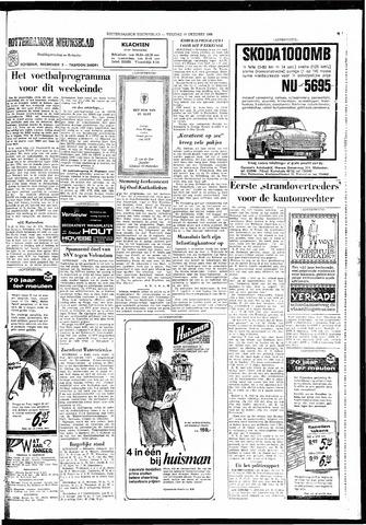Rotterdamsch Nieuwsblad / Schiedamsche Courant / Rotterdams Dagblad / Waterweg / Algemeen Dagblad 1966-10-14
