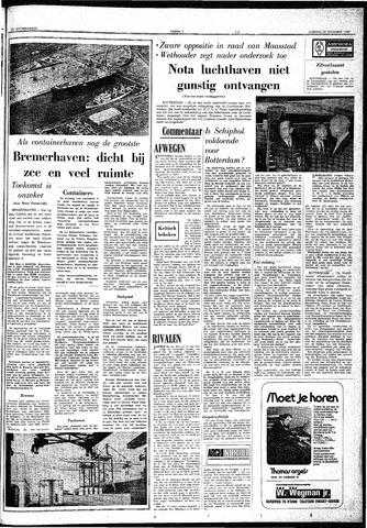 Trouw / De Rotterdammer 1969-11-25