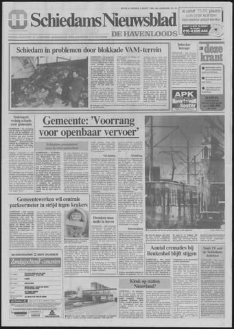 De Havenloods 1990-03-06