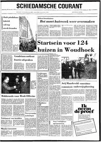 Rotterdamsch Nieuwsblad / Schiedamsche Courant / Rotterdams Dagblad / Waterweg / Algemeen Dagblad 1979-12-20