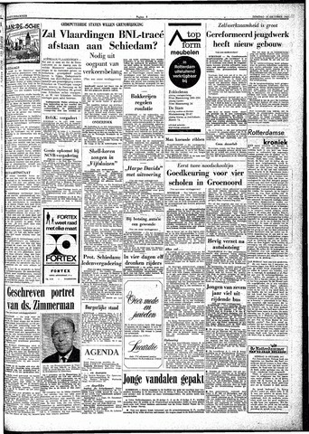 Trouw / De Rotterdammer 1965-10-19