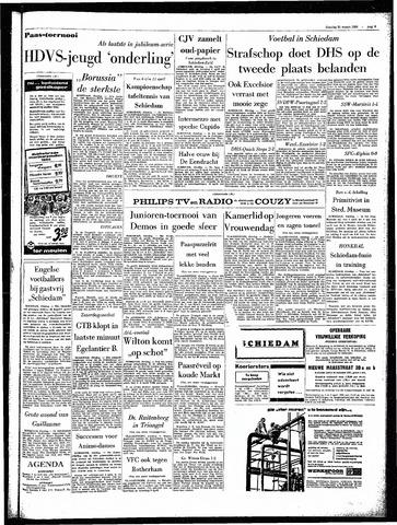 Rotterdamsch Parool / De Schiedammer 1964-03-31