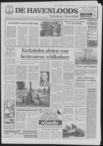 De Havenloods 1989-05-18