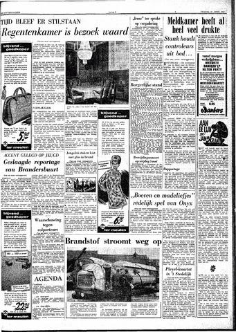 Trouw / De Rotterdammer 1967-04-21