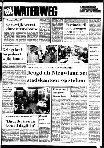 Rotterdamsch Nieuwsblad / Schiedamsche Courant / Rotterdams Dagblad / Waterweg / Algemeen Dagblad 1983-02-17