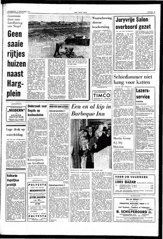 Het Vrije volk 1971-12-16