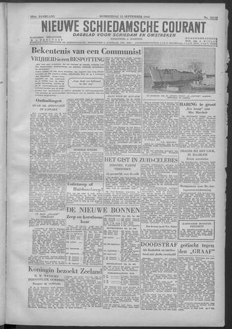 Nieuwe Schiedamsche Courant 1946-09-12