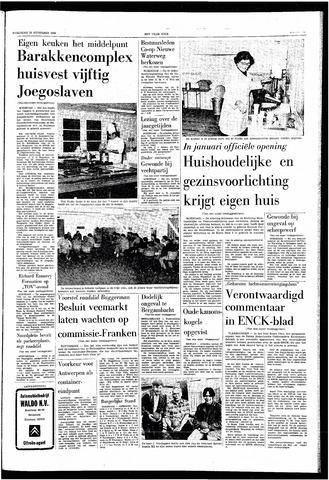 Het Vrije volk 1969-11-26