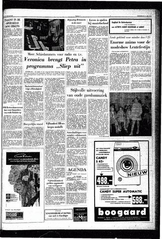 Trouw / De Rotterdammer 1969-05-21