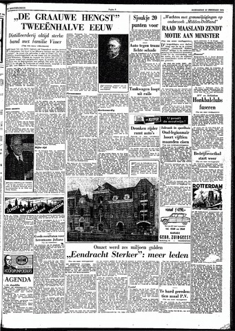Trouw / De Rotterdammer 1964-03-27