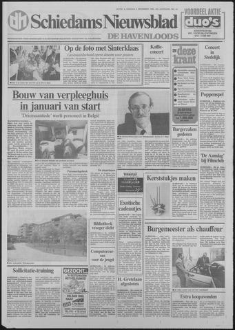 De Havenloods 1986-12-02