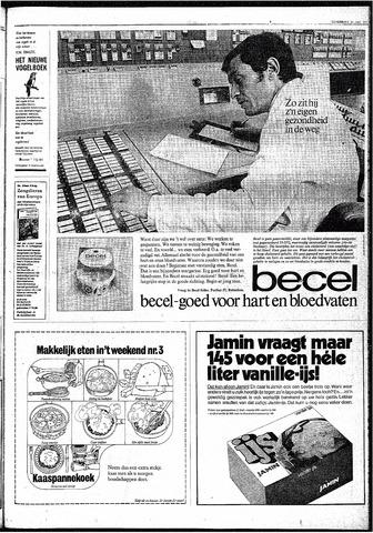 Trouw / De Rotterdammer 1971-06-24