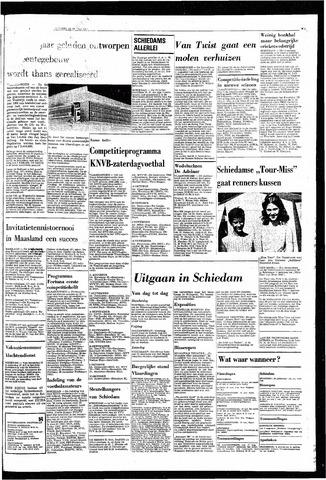 Rotterdamsch Nieuwsblad / Schiedamsche Courant / Rotterdams Dagblad / Waterweg / Algemeen Dagblad 1968-07-18