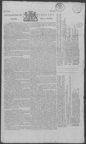 Rotterdamse Courant 1829-10-24