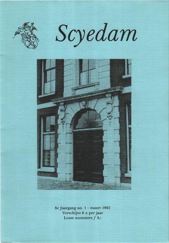 Scyedam 1982-01-01