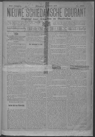 Nieuwe Schiedamsche Courant 1918-01-02