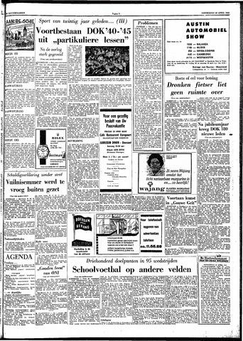 Trouw / De Rotterdammer 1965-04-22