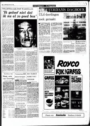 Rotterdamsch Parool / De Schiedammer 1968-02-29