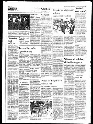 Rotterdamsch Nieuwsblad / Schiedamsche Courant / Rotterdams Dagblad / Waterweg / Algemeen Dagblad 1968-01-02