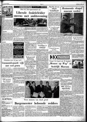 Trouw / De Rotterdammer 1965-05-25
