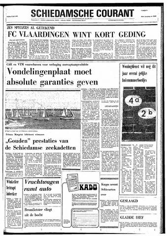 Rotterdamsch Nieuwsblad / Schiedamsche Courant / Rotterdams Dagblad / Waterweg / Algemeen Dagblad 1974-07-12