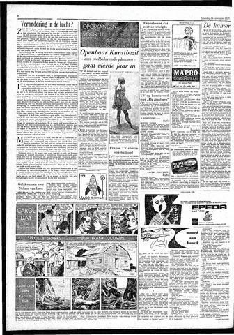 Rotterdamsch Parool / De Schiedammer 1959-11-14
