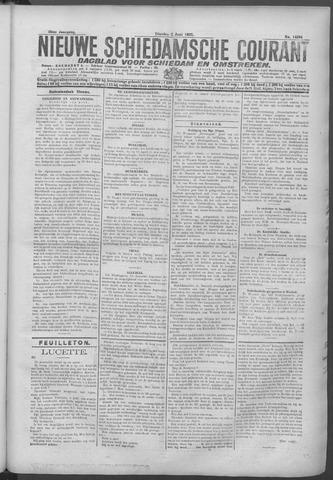 Nieuwe Schiedamsche Courant 1925-06-02