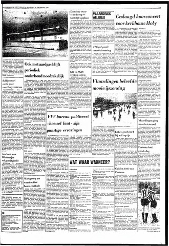 Rotterdamsch Nieuwsblad / Schiedamsche Courant / Rotterdams Dagblad / Waterweg / Algemeen Dagblad 1968-12-16