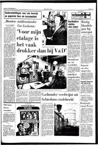 Het Vrije volk 1971-09-07