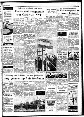Trouw / De Rotterdammer 1964-02-21