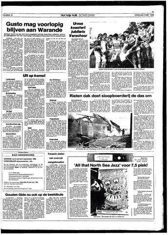 Het Vrije volk 1988-05-03