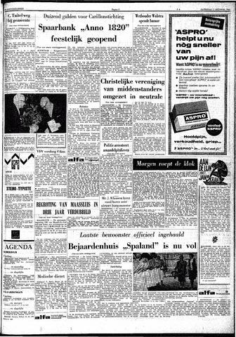 Trouw / De Rotterdammer 1966-10-01