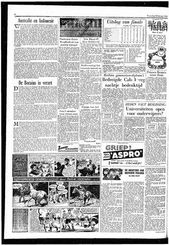 Rotterdamsch Parool / De Schiedammer 1959-02-18