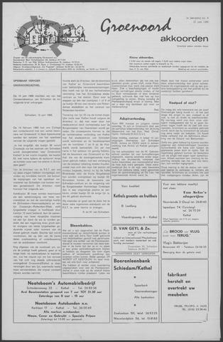Groenoord Akkoorden 1968-06-27