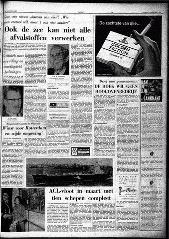 Trouw / De Rotterdammer 1969-12-16