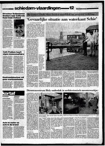 Het Vrije volk 1988-01-16