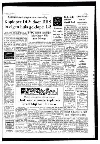Het Vrije volk 1969-03-24