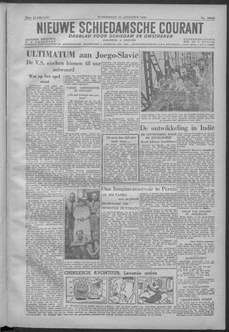 Nieuwe Schiedamsche Courant 1946-08-22