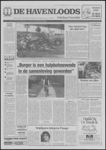 De Havenloods 1992-05-07
