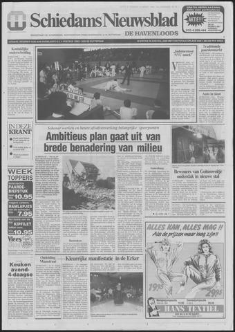 De Havenloods 1992-03-24