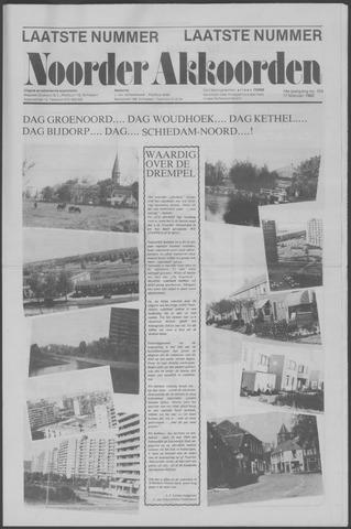 Noorder Akkoorden 1982-02-17