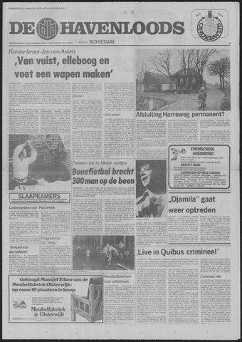 De Havenloods 1978-02-02