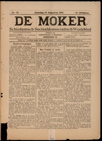 De Moker 1902-08-16