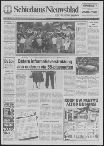 De Havenloods 1992-09-29