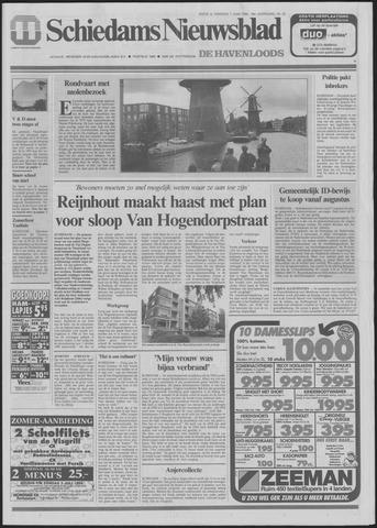 De Havenloods 1994-06-07