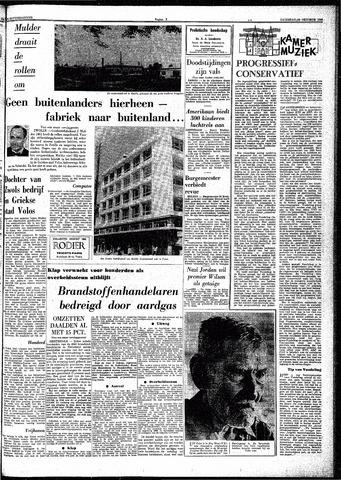 Trouw / De Rotterdammer 1965-10-23